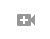 YouTube Upload Videos icon