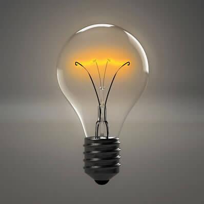 Lightbuld